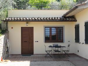 Alle Porte di Assisi - AbcAlberghi.com