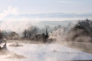 Hotel ADLER Thermae Spa & Relax Resort (3 of 46)