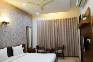 When In Gurgaon - Suites, Aparthotels  Gurgaon - big - 2