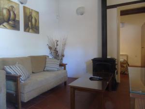 Enipnion Apartments, Appartamenti  Kakopetria - big - 58