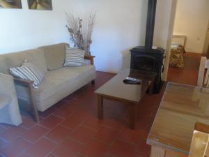 Enipnion Apartments, Appartamenti  Kakopetria - big - 57