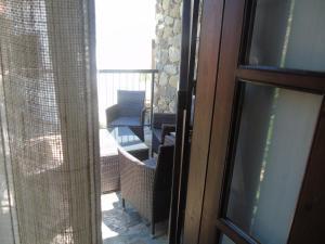 Enipnion Apartments, Appartamenti  Kakopetria - big - 55