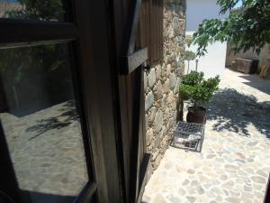 Enipnion Apartments, Appartamenti  Kakopetria - big - 74