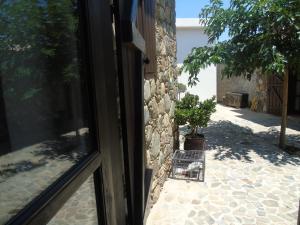 Enipnion Apartments, Appartamenti  Kakopetria - big - 75