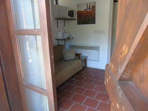 Enipnion Apartments, Appartamenti  Kakopetria - big - 78