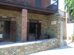Enipnion Apartments, Appartamenti  Kakopetria - big - 86