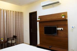 When In Gurgaon - Suites, Aparthotels  Gurgaon - big - 19