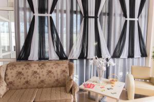 Hotel Yut - Arbali