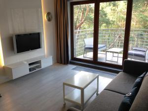 Apartment Porta Mare