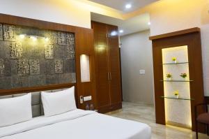 When In Gurgaon - Suites, Aparthotely  Gurgáon - big - 7