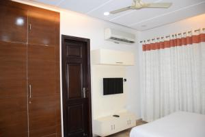When In Gurgaon - Suites, Aparthotels  Gurgaon - big - 16