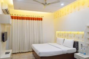 When In Gurgaon - Suites, Aparthotels  Gurgaon - big - 18