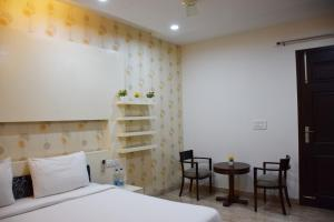 When In Gurgaon - Suites, Aparthotels  Gurgaon - big - 17