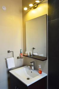 When In Gurgaon - Suites, Aparthotels  Gurgaon - big - 20