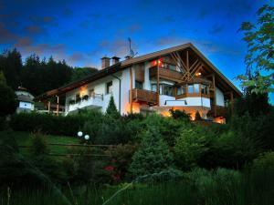 Residence Iris - AbcAlberghi.com