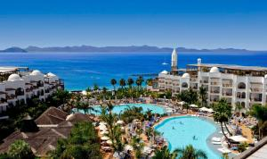 Princesa Yaiza Suite Hotel Resort (1 of 60)
