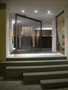 Hoteles Portico Galeria & Cava, Hotels  Manizales - big - 46