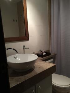 Hoteles Portico Galeria & Cava, Hotels  Manizales - big - 47