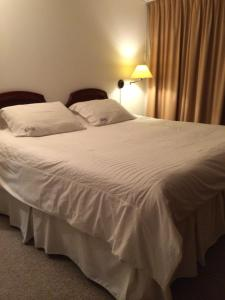 Hoteles Portico Galeria & Cava, Hotels  Manizales - big - 48