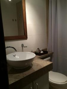 Hoteles Portico Galeria & Cava, Hotels  Manizales - big - 5