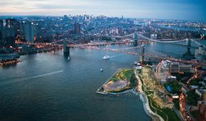 1 Hotel Brooklyn Bridge (24 of 42)