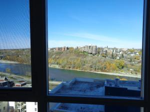 Regal Suites, Apartmány  Calgary - big - 38