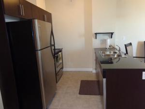 Regal Suites, Apartments  Calgary - big - 29