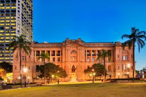 Treasury Casino & Hotel (37 of 87)