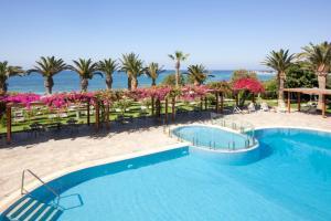 Alion Beach Hotel (9 of 60)