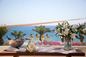 Alion Beach Hotel (38 of 60)