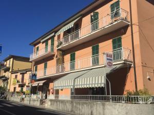 Appartamento Un Giorno Di Sole - AbcAlberghi.com