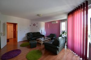 Apartment Lipov Gaj, Apartmány  Novi Sad - big - 17
