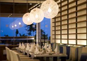 Capo Bay Beach Hotel (34 of 98)