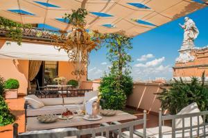 Grand Hotel Majestic già Baglioni (15 of 147)