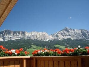 Residence Milandora - AbcAlberghi.com