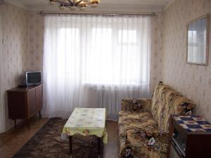 Apartment Pisemskogo 46 - Luchinskoye