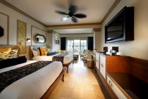 Grand Palladium Lady Hamilton Resort & Spa (22 of 94)