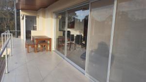 Casona del Lago, Dovolenkové domy  Villa Carlos Paz - big - 16