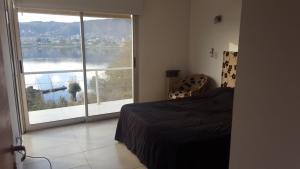 Casona del Lago, Dovolenkové domy  Villa Carlos Paz - big - 9