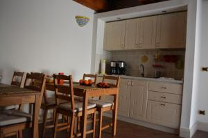 Appartamento Celeste - AbcAlberghi.com