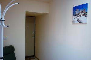 Motel Roza Vetrov - Samarka