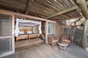 Ongava Lodge (14 of 31)