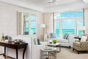 The Shore Club Turks & Caicos