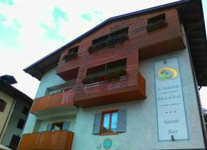 I tre Magli - AbcAlberghi.com