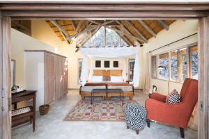 Ongava Lodge (16 of 31)