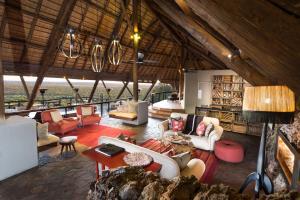 Ongava Lodge (4 of 31)