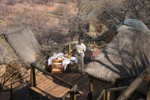 Ongava Lodge (9 of 31)