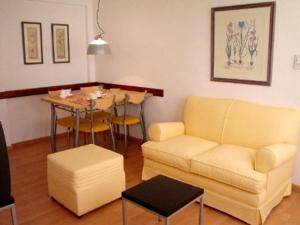 Recoleta Apartment C 47