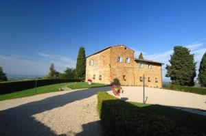 Villa Arnilù - AbcAlberghi.com