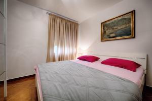 3 star apartman Apartments Nikola Vidović Komiža Hrvatska
